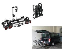 eufab fahrradtr ger premium ii plus f r gro e. Black Bedroom Furniture Sets. Home Design Ideas