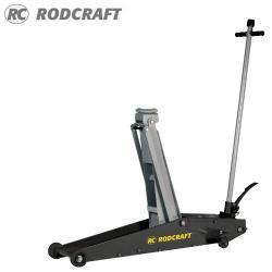 rodcraft wagenheber rh251 2t 135 800mm fahrbar. Black Bedroom Furniture Sets. Home Design Ideas